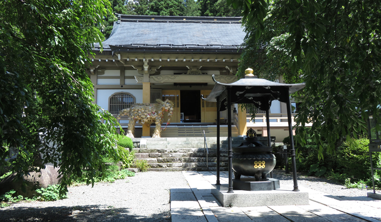 chokokuji-hondo