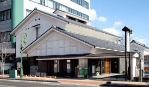 真田太平記を読んで観て、NHK大河ドラマ真田丸をより楽しむ