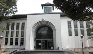 丸子郷土博物館