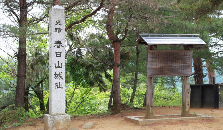 niigata-kasugayamajo-tenshu