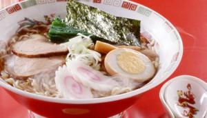 【上田市グルメ】上田市の人気ラーメン店・中華料理店
