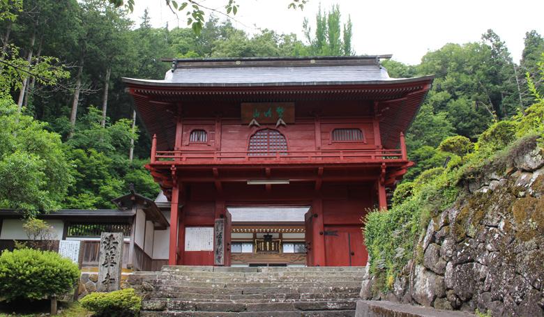 suwa-hokkeji-mon