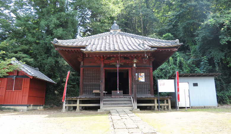 tochigi-inubushi-yakushidou