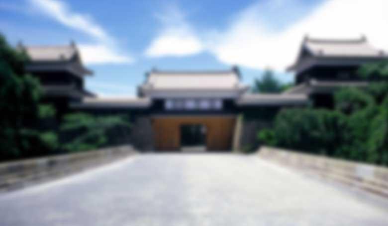 上田観光ボランティアガイド