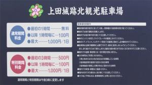 uedajyoseki-kitakankou-chushajo02