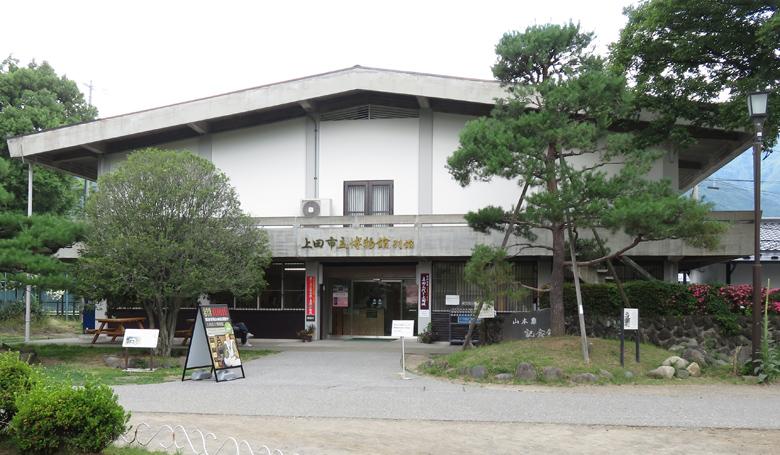 uedashiritsuhakubutsukan-bekkan