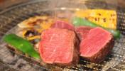 【上田市グルメ】上田で人気の焼き肉・ホルモン店