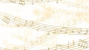 乃木坂46『君は僕と会わない方がよかったのかな』ミュージックビデオ